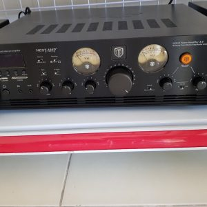 AMPLY NESTAMP A9 SWIFTLETS AMPLIFIER
