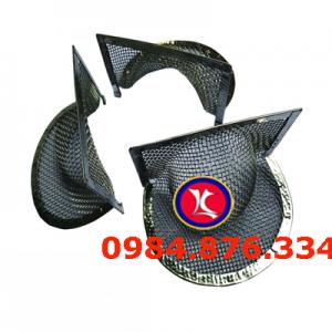 KHUÔN ÉP INOX 304