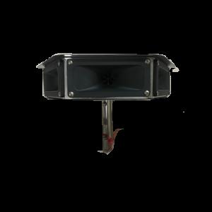 LOA CHÙM INOX NGOÀI TRỜI 6D LOA WALET MQ-25