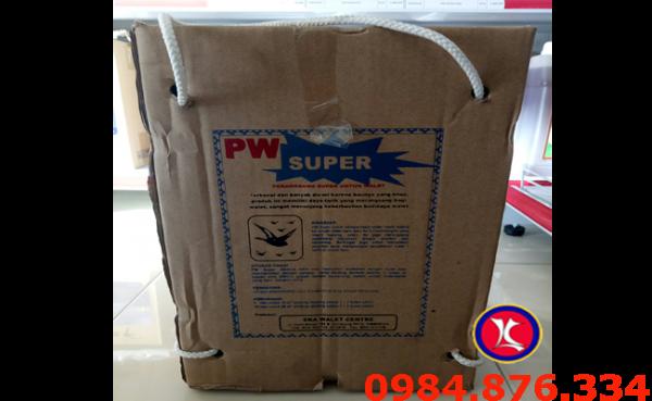 PW SUPER ( 5 LÍT )